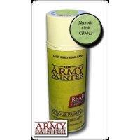 Army Painter  Primer: Necrotic Flesh (400ml)