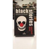 black stories ? Funny Death
