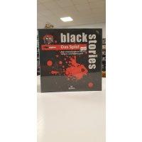 Black Stories - Das Spiel