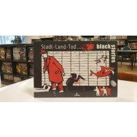 black stories ? Stadt, Land, Tod