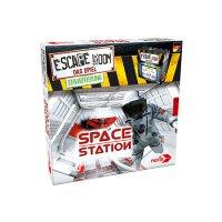 Escape Room: Space Station [Erweiterung]