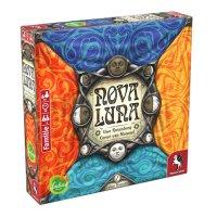Nova Luna (Edition Spielwiese) *Nominiert Spiel des...
