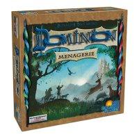 Dominion: Menagerie [Erweiterung]