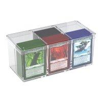 StacknSafe Card Box 480+