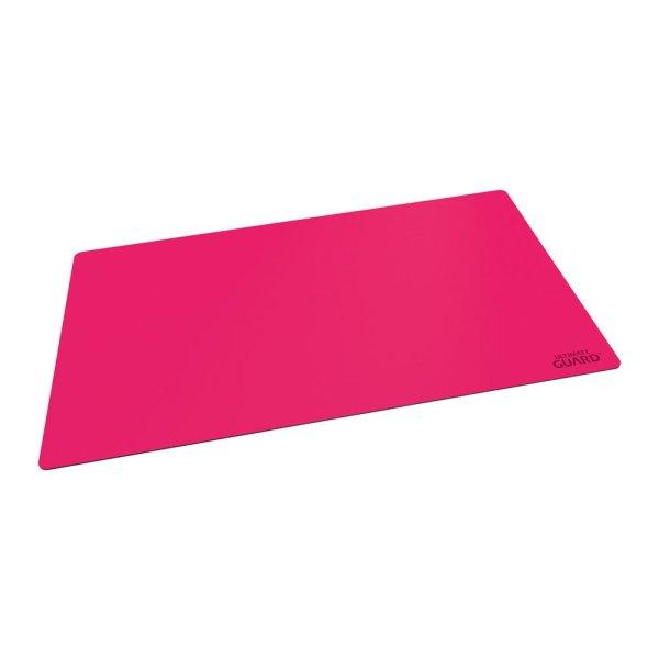 Play Mat XenoSkin Edition Hot Pink 61 x 35 cm