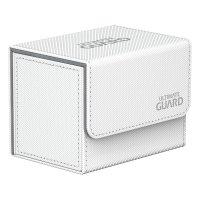 Sidewinder 80+ Standard Size XenoSkin™ White