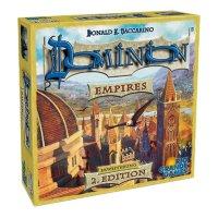 Dominion Erweiterung Empires - DE