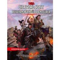 Dungeons & Dragons - Abenteurerhandbuch für die...