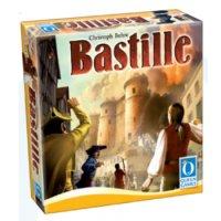 Bastille - EN/DE/FR
