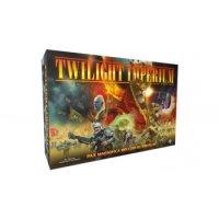 Twilight Imperium 4.Ed. - DE