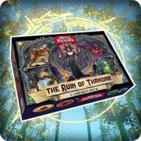Hero Realms Campaign - The Ruin of Thandar - EN