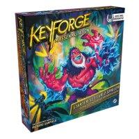 Keyforge: Massenmutation - Zwei-Spieler- Starter-Set