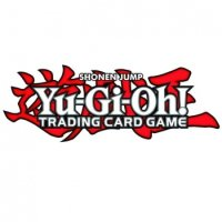 YGO - Ignition Assault - Special Edition Display (10...