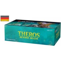 MTG - Theros Beyond Death Booster Display (36 Packs) - DE