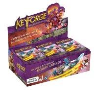 Keyforge: Kollidierende Welten - Deck