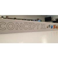 Concept - Playmat/Spielmatte