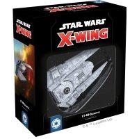 Star Wars: X-Wing 2.Ed. - VT-49-Decimator Erweiterungspack