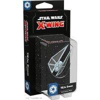 Star Wars: X-Wing 2.Ed. - TIE/sk-Stürmer...