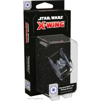 Star Wars: X-Wing 2.Ed. - Droidenbomber der...
