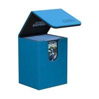 Ultimate Guard Flip Deck Case 80+...