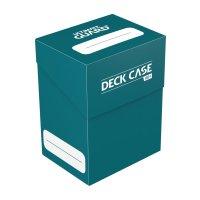 Deck Case 80+ Standard Size Petrol