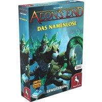 Aeons End: Das Namenlose [Erweiterung] (Frosted Games)