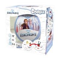 Dobble Disney Frozen II