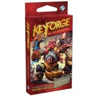 Keyforge: Ruf der Archonten -Deck