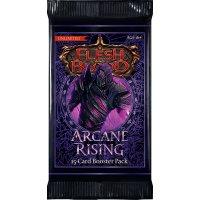 Flesh & Blood TCG - Arcane Rising Unlimited  -...