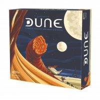 Dune - DE