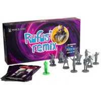 Bill & Teds Riff In Time Expansion: Rufus Remix -...