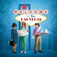 Welcome To New Las Vegas (Basisspiel - Deutsch)