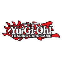 Yu-Gi-Oh! Genesis Impact Booster Display (24) *Deutsche...
