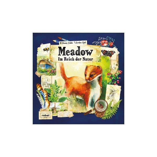 Meadow - DE