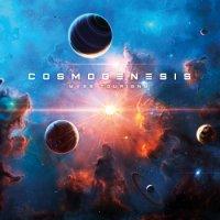 Cosmogenesis - DE