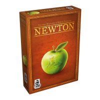 Newton • DE