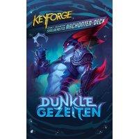 Keyforge: Dunkle Gezeiten - Deck