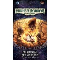 Arkham Horror: LCG - Ein Phantom der Wahrheit •...