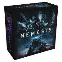 Nemesis • DE