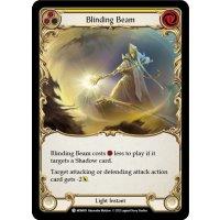 Binding Beam - C - Yellow