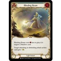 Binding Beam - C - Blue