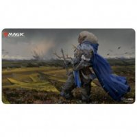 UP - Commander Adventures in the Forgotten Realms Playmat...